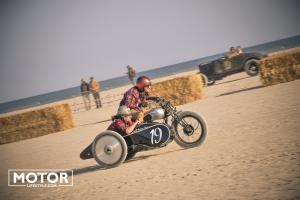 normandy beach race278