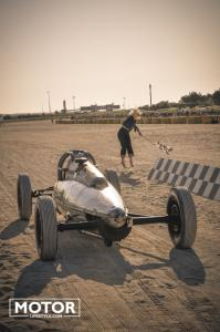 normandy beach race285