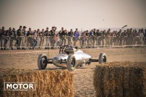 normandy beach race287
