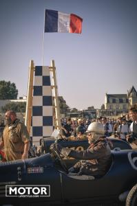 normandy beach race288