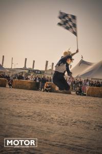 normandy beach race289