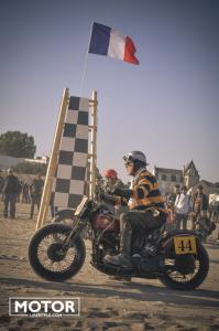 normandy beach race290