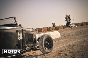 normandy beach race294