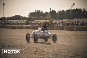 normandy beach race305