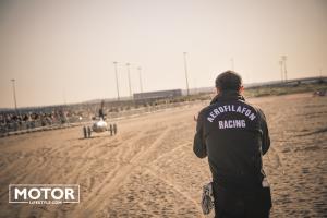 normandy beach race307