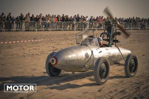 normandy beach race308