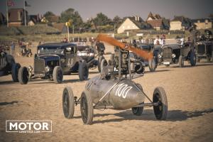 normandy beach race309