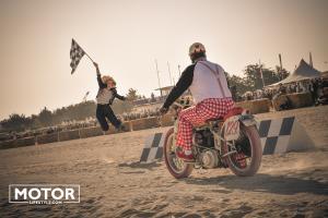 normandy beach race311