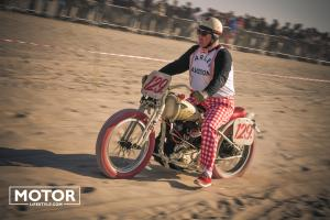 normandy beach race314