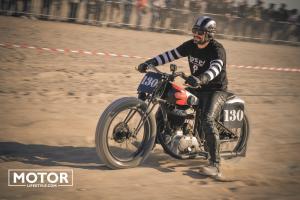 normandy beach race315