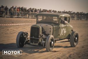 normandy beach race317