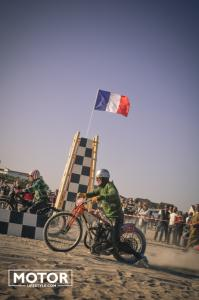 normandy beach race322