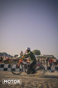 normandy beach race323