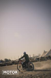 normandy beach race324