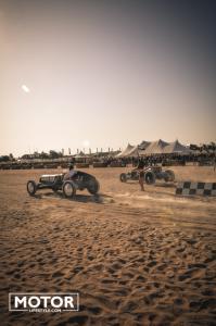 normandy beach race325