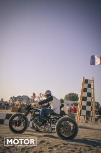 normandy beach race327