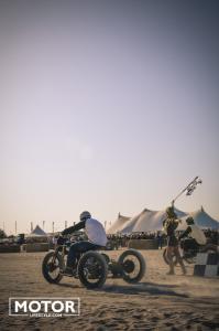 normandy beach race329