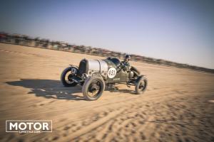 normandy beach race330