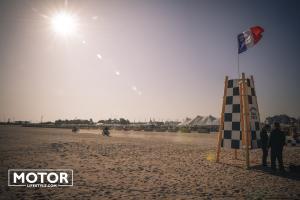 normandy beach race333
