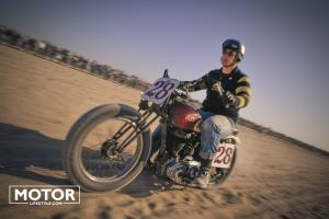 normandy beach race335