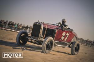 normandy beach race336