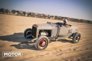 normandy beach race339