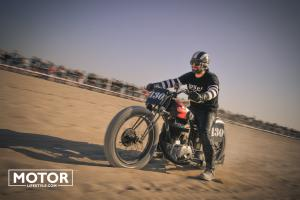 normandy beach race340