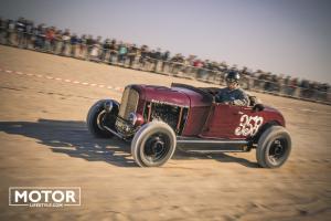 normandy beach race344