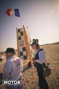 normandy beach race346