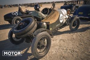 normandy beach race351
