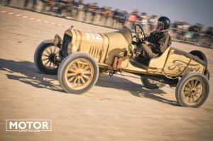 normandy beach race360