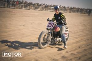 normandy beach race363