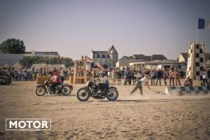 normandy beach race365