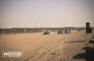 normandy beach race366