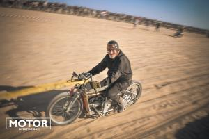 normandy beach race371