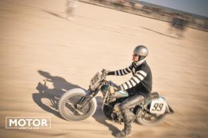 normandy beach race373