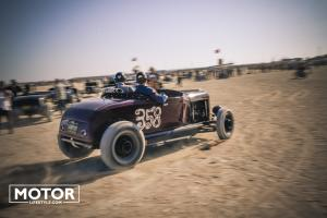 normandy beach race386