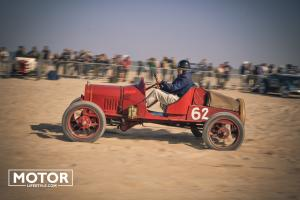 normandy beach race388
