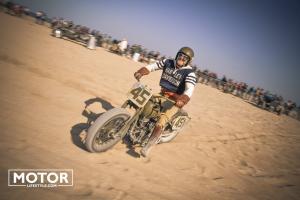 normandy beach race390