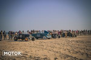 normandy beach race391