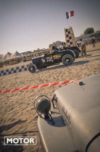 normandy beach race397