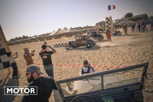 normandy beach race399