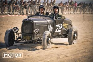 normandy beach race405