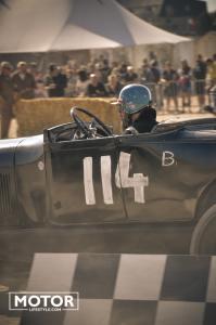 normandy beach race406