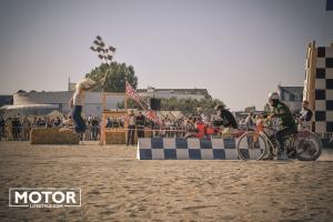 normandy beach race408