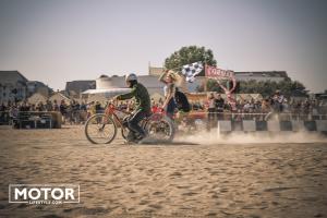 normandy beach race409