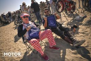 normandy beach race418