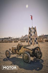 normandy beach race425