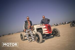 normandy beach race426