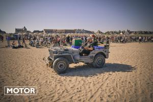 normandy beach race427